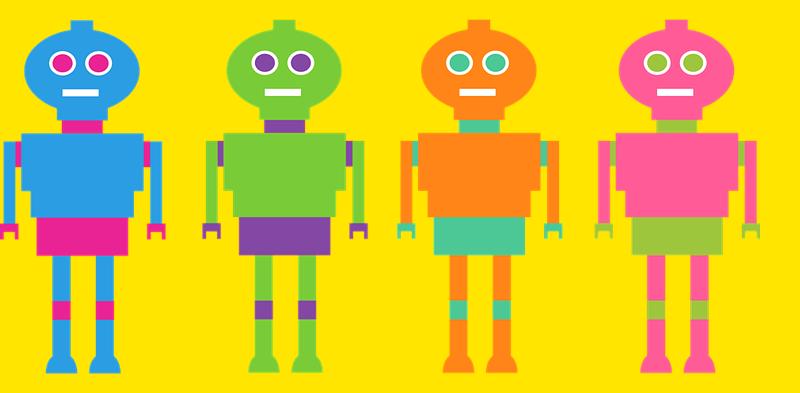 nano robots