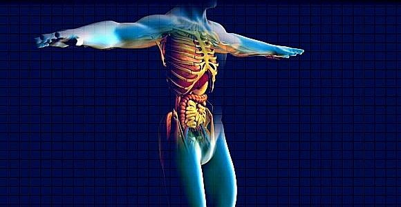 Análisis de sangre detecta cáncer de colon