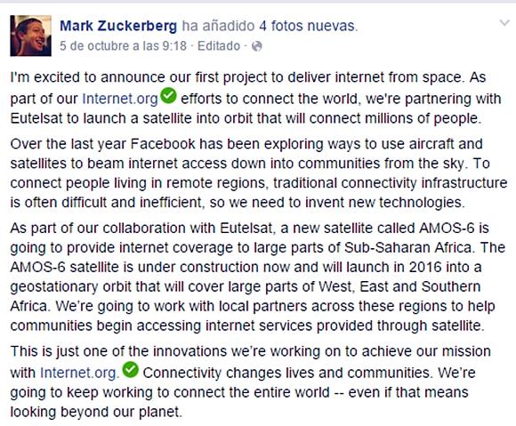 Internet gratuito